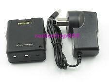 PMNN4001C Li-ion Battery Pack for Motorola GP63 GP68 GP688 +Charger AU Type