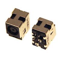 Dc Power Jack Socket Plug Connector For Hp X18-1000eo X18-1001tx X18-1001xx