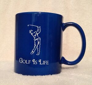 11-oz-Personalized-Coffee-Mugs-8-Colors-Laser-Engraved