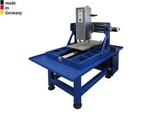 BZT-PFX-700-C-Servo-CNC-Fraese-Fraesmaschine-Portalfraese-Graviermaschine-Maschinen