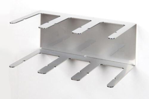 Gewürzregal Varianten mit ODER ohne Tupperware Gewürzriesen Gewürzzwerge