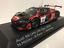 thumbnail 1 - Audi-R8-LMS-24h-SPA-2016-Muller-Rast-Vanthoor-1-43-Scale-Spark