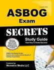 ASBOG Exam Secrets, Study Guide: ASBOG Test Review for the National Association of State Boards of Geology Examination by Mometrix Media LLC (Paperback / softback, 2016)