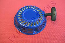 Powerland Yokohuma PD4000 PD4400E PD2G4400E YK4400E Recoil Starter Type A