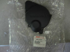 1986 - 1992 GSXR750 GSXR 750 GSX-R750 NEW OEM RIGHT ENGINE COVER & GASKET