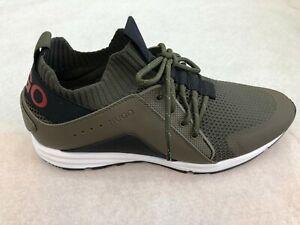 BOSS HUGO BOSS Men's Sneakers Hybrid