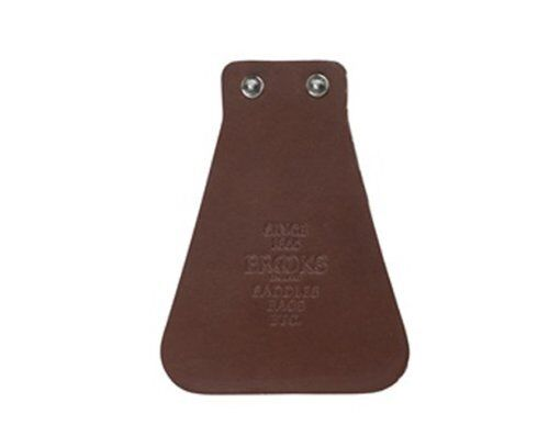 Brooks Saddles  Leather Bicycle Mud Flap Antique Brown  order online