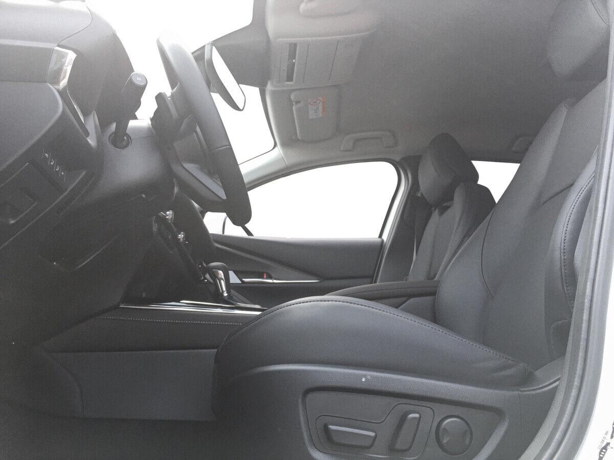 Mazda CX-30 2,0 SkyActiv-G 150 Cosmo aut. - billede 5