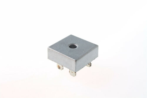 1PCS KBPC1010 10A 1000V Single Phase Square Diode PCB Bridge Rectifier