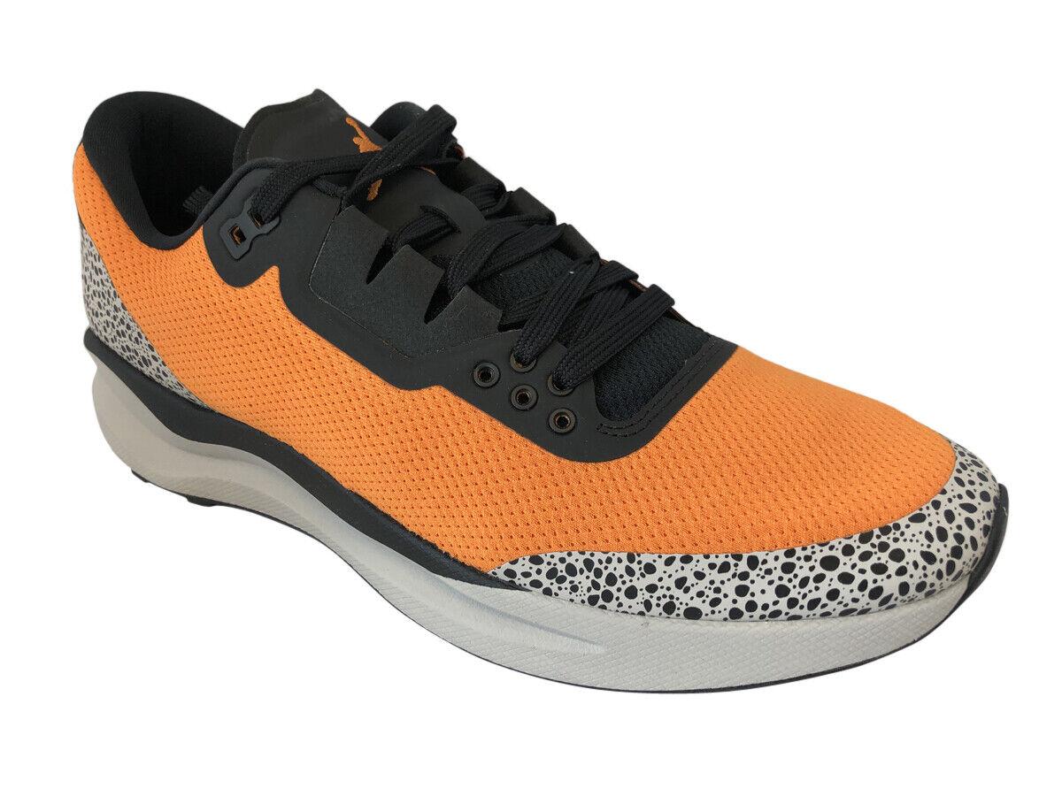 Nike Jordan Zoom Tenacity 88 Men's running shoes AV5878 800 Multiple sizes