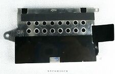 HP Pavilion G60 Series Hard Drive Caddy 488744-001 12-4-4-04 with screws