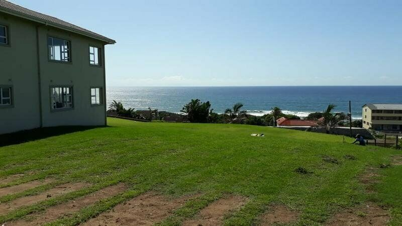 Brand New Modern Units for Sale on the South Coast!