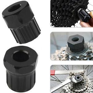 Cartucho-de-bicicleta-volante-motor-espacio-para-moverse-desmantelamiento-herramienta-reparacion