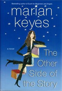 The-Other-Side-of-the-Story-by-Marian-Keyes-2004-Hardcover-Book