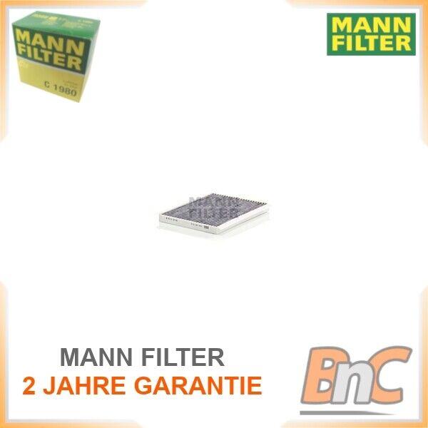 CORTECO Filter Innenraumluft 49359582 für HYUNDAI i30 GD CW i20 GB ELANTRA MD UD