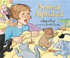 Animal Alphabed by Margriet Ruurs (Hardback, 2005)