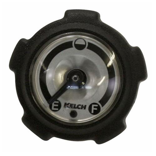 Kelch 7J203108 Gas Cap