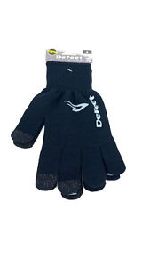 DeFeet-Winter Gloves Duraglove ET-Cordura Orange