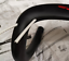 EC90Cycling-Road-Bike-Carbon-Handlebar-Racing-Cycling-Bicycle-Drop-Bar-31-8mm-US thumbnail 10