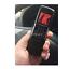 Original-Nokia-8800-Factory-Black-Silver-Gold-Unlocked-Classic-GSM-Mobile-Phone thumbnail 9