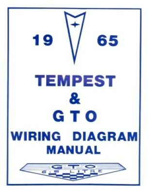 wiring harness for 1965 pontiac gto 65 gto wiring diagram wiring diagram data  65 gto wiring diagram wiring diagram data