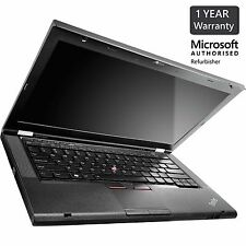 Lenovo ThinkPad i5 2.6ghz 8GB Ram 500GB HDD