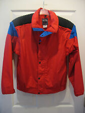 THE NORTH FACE EXTREME II JACKET 80s VTG Gore-Tex Retro Parka Men's M/L Padded
