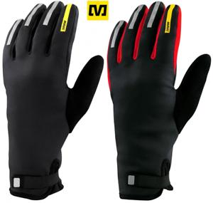 L XL Gants MAVIC AKSIUM Thermo XXL S M