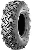 5.70-8 570-8 Tire Fits Vintage Cushman Truckster 3 4 Wheeler & Other Golf Carts
