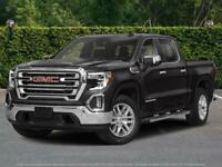 2020 Gmc 1500 Diesel Kijiji Buy Sell Save With Canada S 1