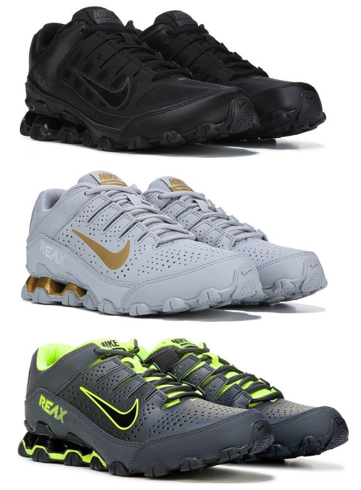 9255f9c7d11d Nike Air Obliger 1 UltraObliger AF1 Light Bone blanc homme Casual chaussures  818735-010