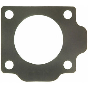 MAHLE G31711 Fuel Injection Throttle Body Mounting Gasket