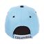 COLUMBIA-UNIVERSITY-LIONS-NCAA-COMPETITOR-STRAPBACK-ZEPHYR-LT-BLUE-CAP-HAT-NEW thumbnail 6