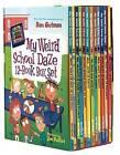 My Weird School Daze 12-Book Box Set: Books 1-12 by Dan Gutman (Paperback, 2013)