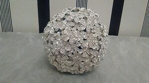 Sparkling Button BouquetWedding Bouquet - Craigavon, United Kingdom - Sparkling Button BouquetWedding Bouquet - Craigavon, United Kingdom