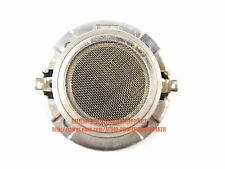 Replacement Driver JBL for 2414H-1, 2414H EON 305, 315, 210P, 510, 928 Freeship