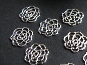 Schmuck perlen metall