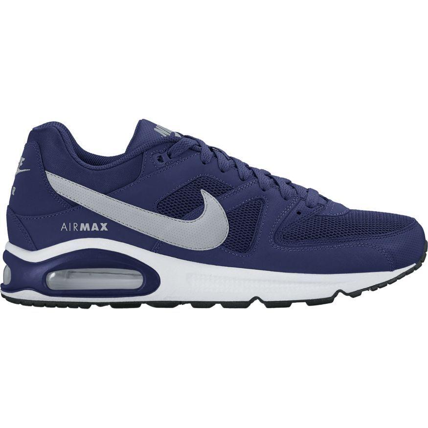more photos be23f 42902 ... 629993 Nike Air Max Command, Turnschuhe, LTD, Classic, Sportschuhe,  694862, ...