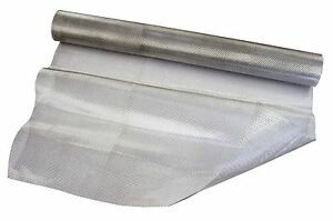 3-METRE-x-50cm-MEDIUM-ALUMINIUM-MODELLING-WIRE-MESH-MOD-ROC-LANDSCAPE-SCULPTURE