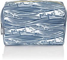 Mini Moderns Whitby Wash Bag
