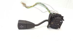 BMW-E36-3-Palanca-interruptor-de-INTERMITENTE-luz