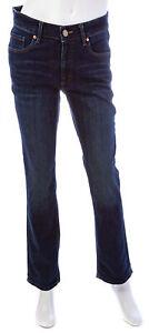 LOFT-Curvy-Straight-Leg-Jeans-in-Dark-Indigo-Wash