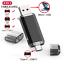 Alta velocità di tipo C USB 3.0 Flash Drive Chiavetta Chiave USB 64GB 32GB 16GB 128GB Penna