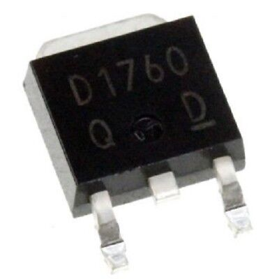 859-758 Wago optokopplerklemme para medianas conmutación prestaciones plusschaltend