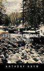 Life`s Little Pebbles 9781467882019 by Anthony Knym Paperback