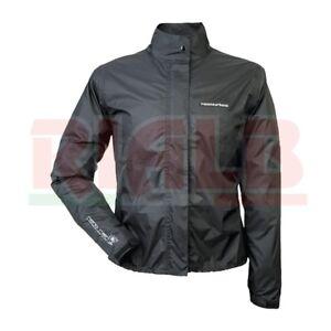 Giacca-Impermeabile-Tucano-Urbano-Nano-Rain-Lady-Jacket-per-Donna