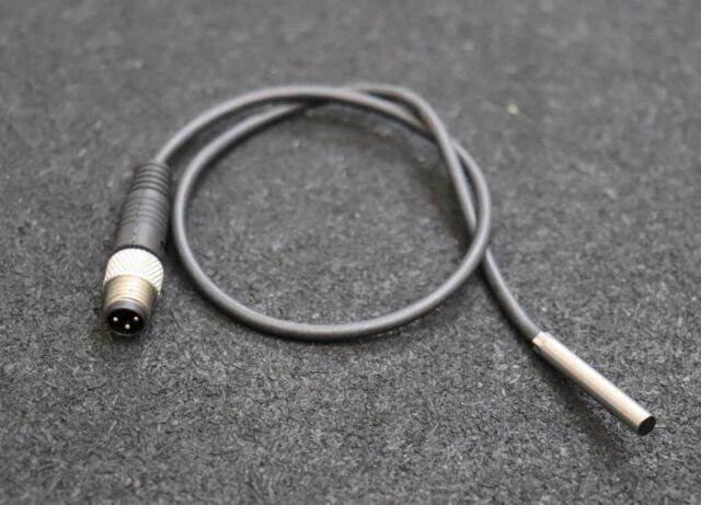 BALLUFF Induktivsensor BES00JJ BES 516-3007-G-E4-C-S49-00,3 10-30VDC <= 100mA