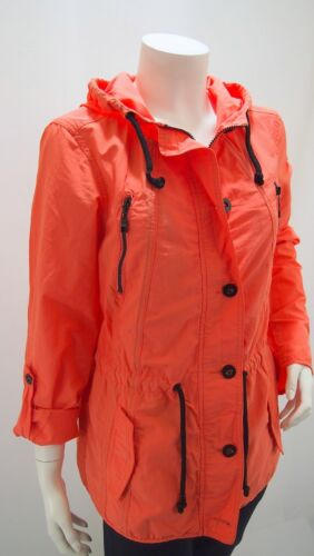 Damen 216753 Superleichte Cecil nr Art Outdoorjacke 6B85w
