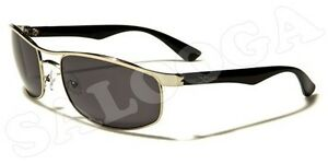 c4a7f5fe40 New Fashion X Loop Designer Sport POLARIZED Sunglasses For Men And Women.