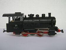 Piko HO Dampf Lok BR 98 002 DR (RG/RZ/258-11R2/14)